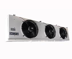欧莱特高端冷风机(6HP智能机)