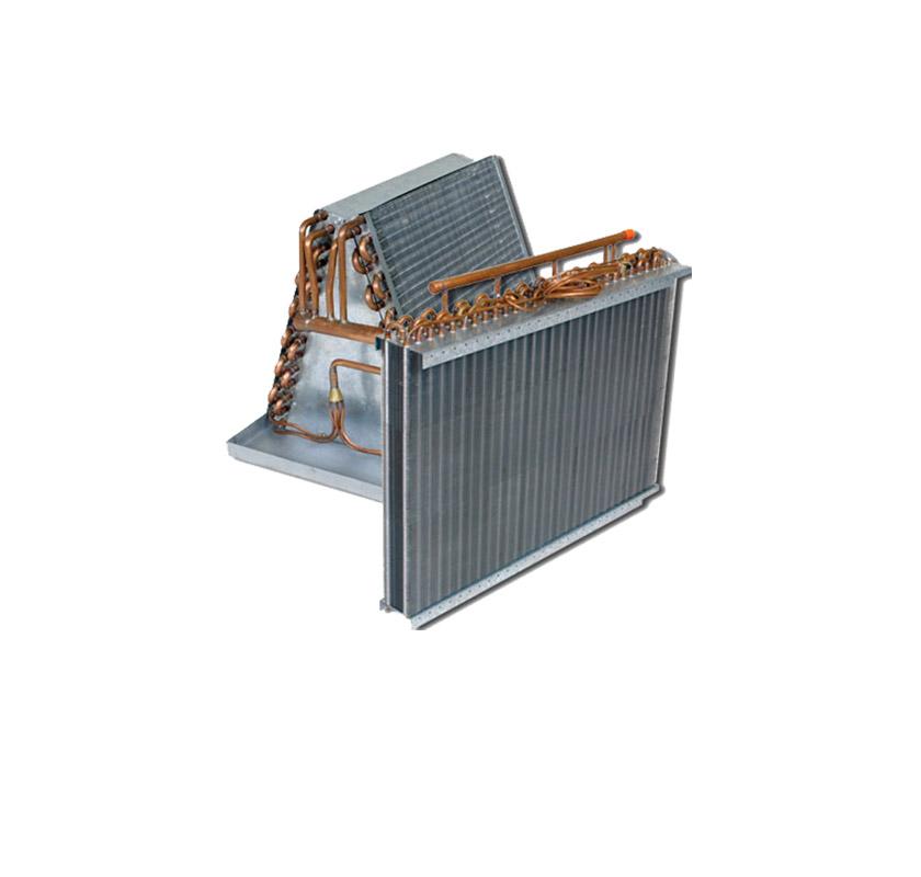 工业用换热器,散热器