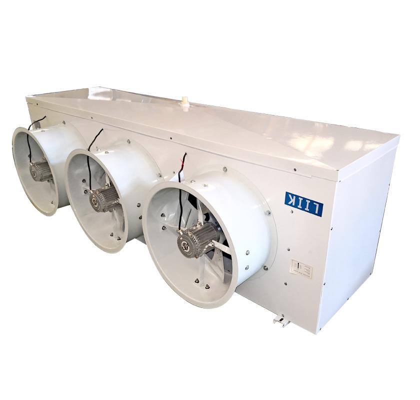 LIIK品牌常规大风量工业空调冷风机
