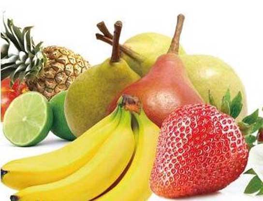 水果冷库使用智能机组案例