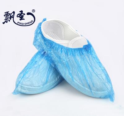 防水塑料鞋套