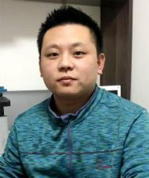 长春lol电竞投注软件经销商陈明