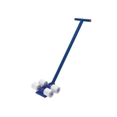 叉车滑板轮SFW03