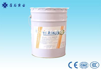 KC—F107 (软)防锈保护膜