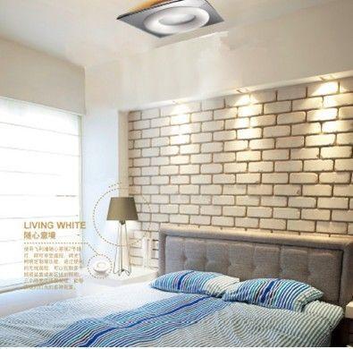 内墙涂料与内墙乳胶漆有什么不同?