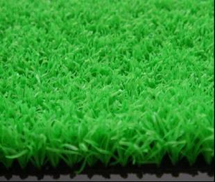 Monofilament artificial grass