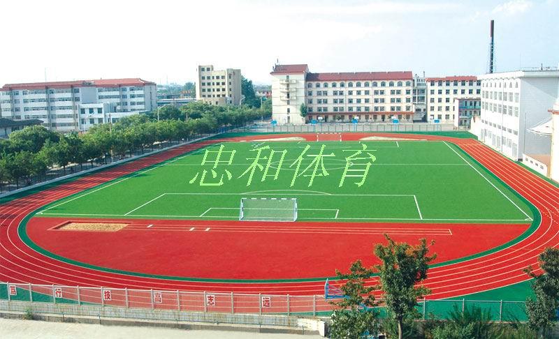 Dongguan Zhangmutou Guancang Primary School
