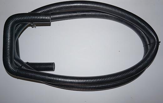 驻车加热器工作方法和适用条件