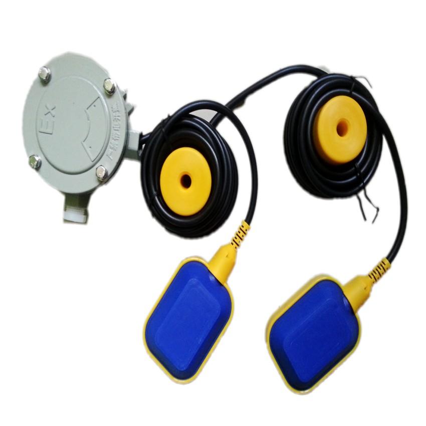 key-1型电缆双球液位开关