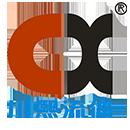 Chuanxi Fluid Equipment (Shanghai) Co., Ltd.