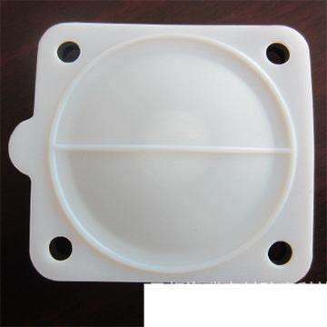 隔膜阀用氟橡胶膜片
