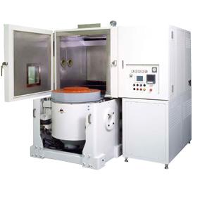 温度、湿度、振动复合环境试验装置