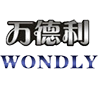第八届中国国际全印展