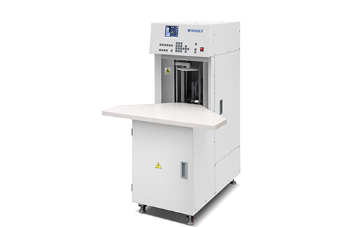 高速数纸机丰富功能介绍与普通点数机的对比