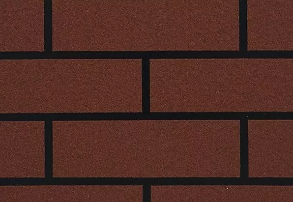 陆邦涂料_要想外墙涂料效果好,分格勾缝技巧少不了!
