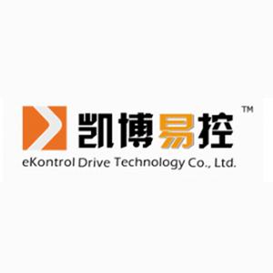 苏州凯博易控驱动技术有限公司
