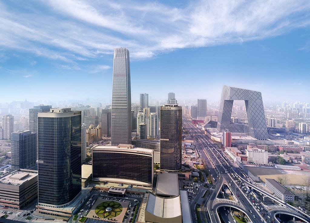 华北营销中心
