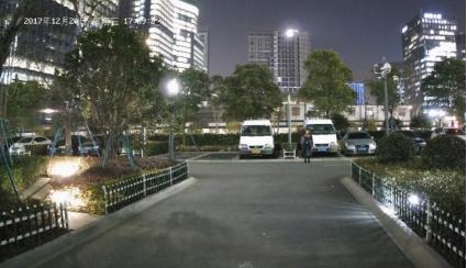 停車場如何管理才能使車位利用率比較高