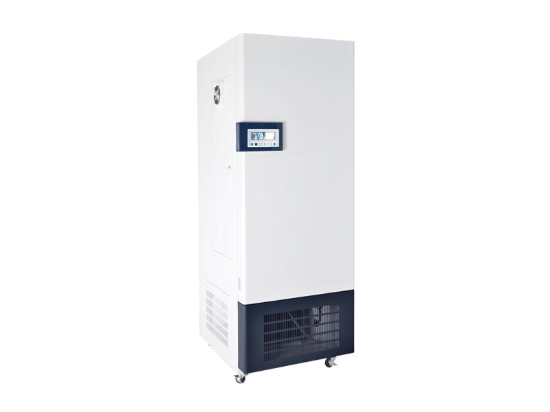 二氧化碳光照培养箱HGZ-CO2