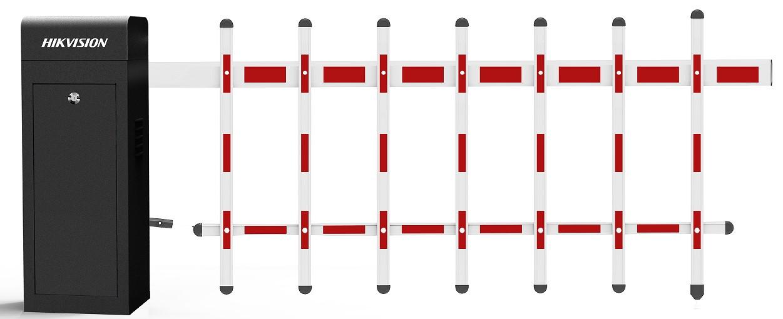 自動擋車器NP-TMG4B3-XX