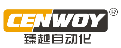 臻越自动化技术(上海)有限公司