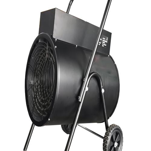 电暖风机系列