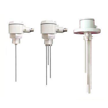 UDK-111电接点液位计