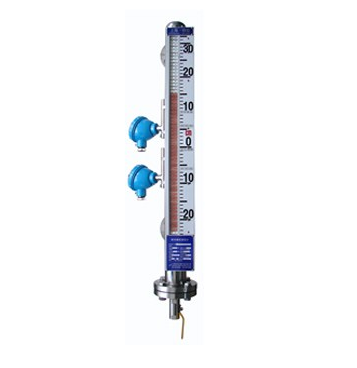UHZ-57/DB电伴热性磁性液位计