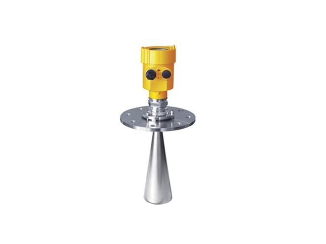 您知道脉冲雷达液位计的原理吗?