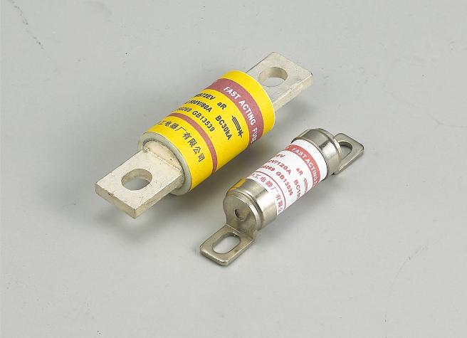 电动车保护用熔断器(EV)
