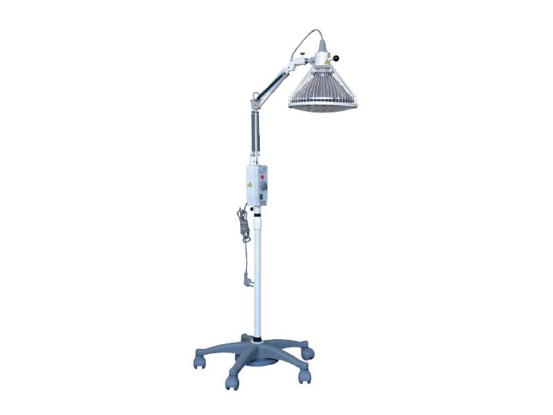 红外热辐射理疗灯YSHT