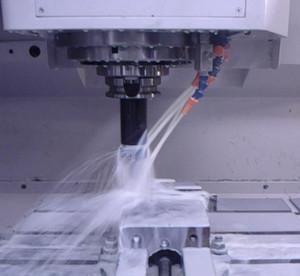 切削液厂家分享:切削液发臭问题如何解决