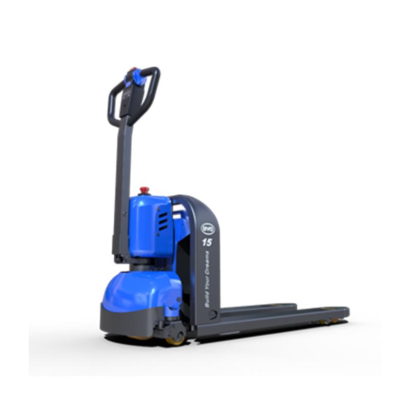 蓝蚁15 20Plus_1.5~2.0T微型搬运车