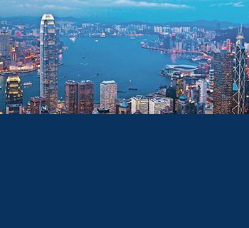 协会资源——浙江省企业技术创新协会