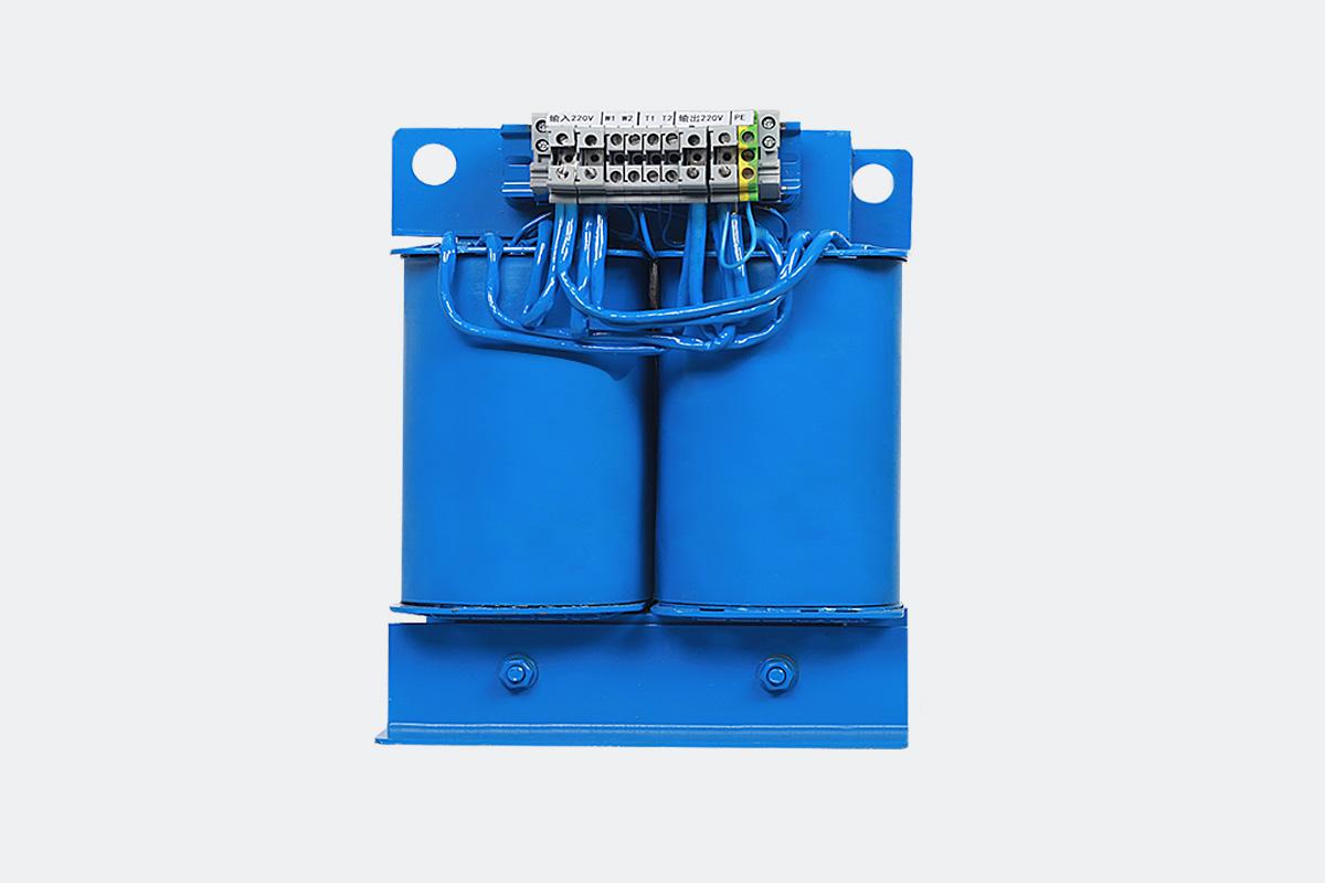 DG隔离变压器