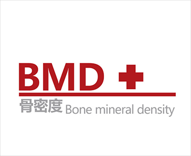 Bone density measurement