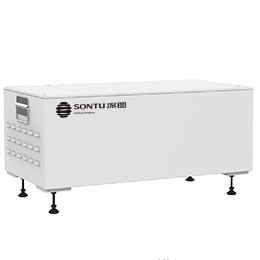 SONTU Power Solution