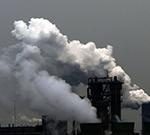 环保税明年起开征 北京税额多省份按下限执行