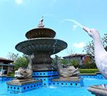 EIP发文—上海远洋会崇明亲子一日游