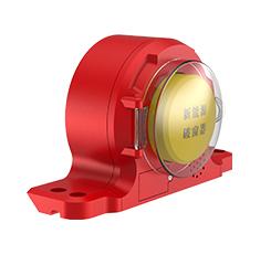 FTH-PCQ-007(电磁自动破窗逃生器)