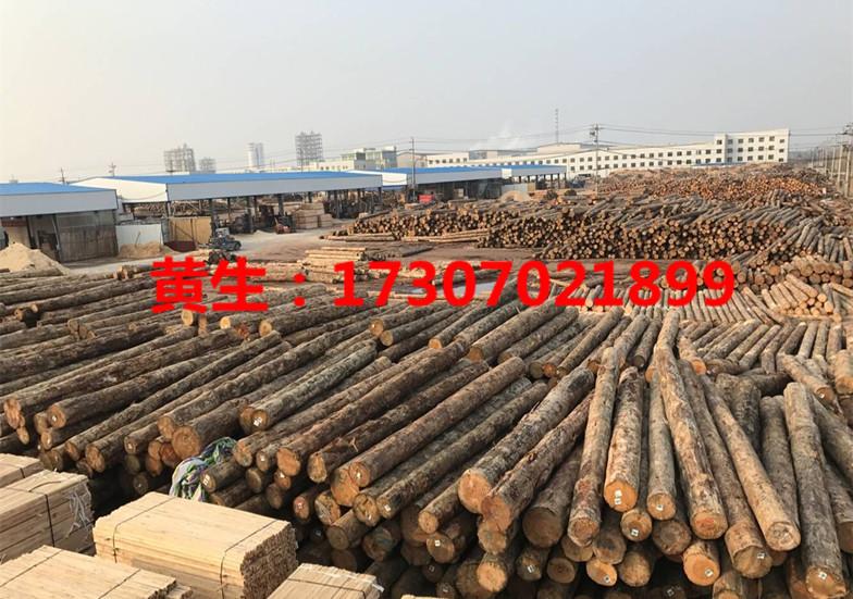 江西木材加工厂发南昌木材批发市场辛酸史