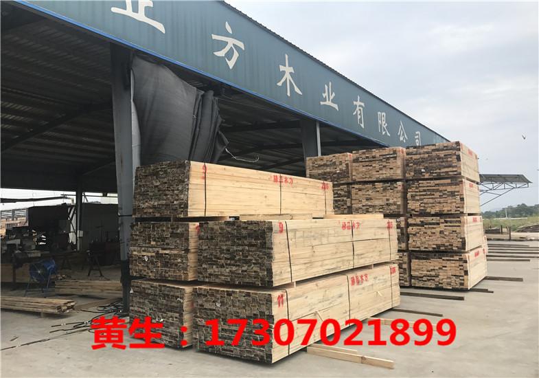 吉安木材加工厂