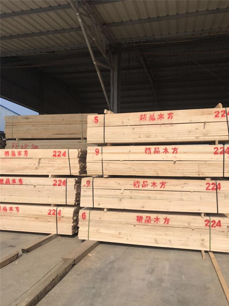江西附近的木材加工厂在哪里