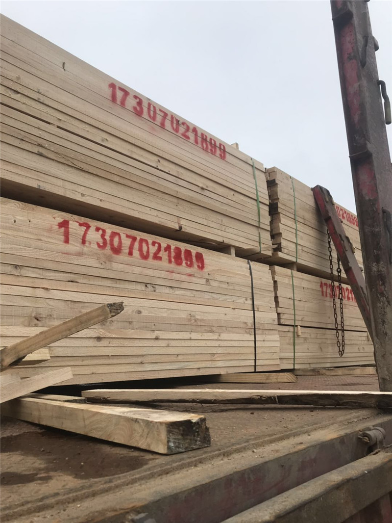 武汉木材加工厂电话是多少?