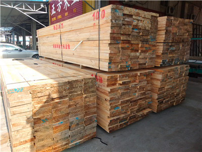 生产木枋的厂家
