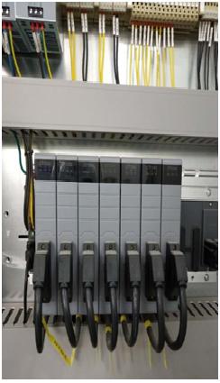 工业自动化DCS系统