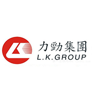 Lijin Group