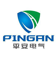 Ping An Electric