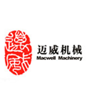 Maiwei Machinery