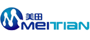 Shanghai Meitian Electromechanical Equipment Co., Ltd.